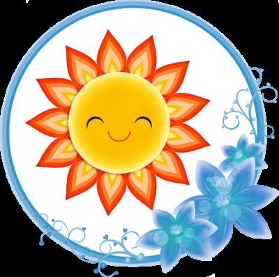 Група Слънце - Изображение 1